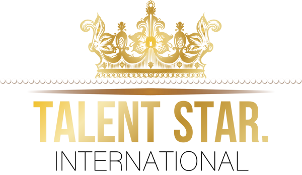 Talentstar.international